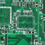 High TG For Air Condition Controller Printed Circuit Board Heavy Copper PCB Board