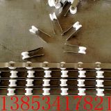12A roller chain Shandong factory direct selling price