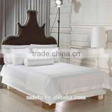 Brand Name Egyptian Cotton Wholesale Satin Bed Sheets