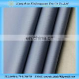 100% cotton elastane twill fabric for bed sheets