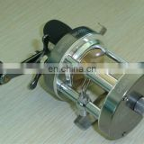 CL30A Fishing reels
