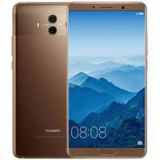 HUAWEI Mate 10 5.9 Inch Smartphone 2K Screen Android 8.0 4GB 64GB Kirin 970 20.0MP + 12.0MP Dual Rear Cam