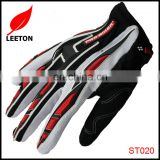 Factory supply fashion baseball sport glove