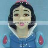 SnowWhite Candy Box Toy