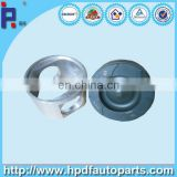 Dongfeng truck engine parts QSM piston 4059949 for QSM diesel engine