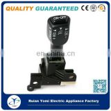 Control Combo Switch for Toyota 84632-34011 250-1836 1S1071 CCW1022 SW8078 CCA1022 84632-34011 8463234011 84632-08021 8463208021