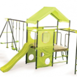 Play Set Manor