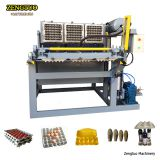 egg tray machine production line/ egg plate machine