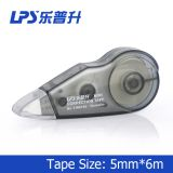 Student Mini Correction Tape None Toxic Plastic Correction Tape OEM