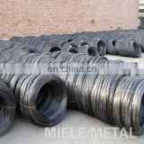 1006/1008 CHQ steel wire rod in stock