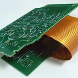 Fast delivery customized pcba service pcb circuit boards
