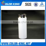 New Arrival Blank White Color Sublimation Printing 14oz Stainless Steel Mug                                                                         Quality Choice