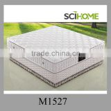 Good sleeping mattress, Square bed mattress, high density foam mattress