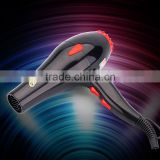 Innovative Design Electric DC Motor For Hair-dryer Fashion Blow Hair Dryer Hair Dryer Salon Use