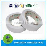 Popular style material 3m double sided tape best offer manufacture                                                                         Quality Choice