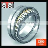 Industrial Conveyor Component&accossories Spherical Bearing