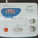 INquiry about Home Electronic Pulse Massager/EMS EA-737D