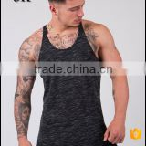 Hot new products for 2016 plain tank top apparel                                                                         Quality Choice