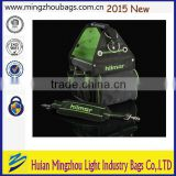 Heavy Duty Electrician Tool Bags For HVAC/R Tote                                                                         Quality Choice