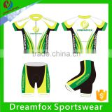 polyester quick dry custom sublimated mountain bike jersey wholesales                                                                                                         Supplier's Choice