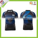 wholesales cheap youth sublimation rugby football jersey, 4xl rugby shirts