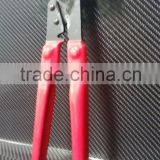 Forged Wheel Weight Hammer Plier For Tire Balancer Changer