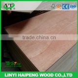 Hot Sale Cheap bintangor plywood , okoume plywood , commercial plywood price 9mm 12mm 15mm 18mm