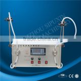 Guangzhou Sipuxin high quality water bottling rquipment price for sale