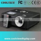 CE 3500 lumens XGA best 3000 lumens projector                                                                         Quality Choice