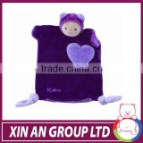 2014 New Products On Sale Cheap Baby Blanket And Pillow Set Wholesale Baby Blanket And Pillow Set