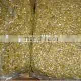New Crop 2012 Chinese Green Pumpkin Seed kernel