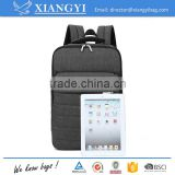 Laptop Computer Backpack Tablet Briefcase school bag                                                                                                         Supplier's Choice