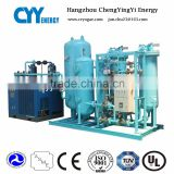 High purity oxygen concentrator for fish oxygen supply | shrimp,koi plant psa oxygen generator