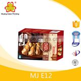 Packaging boxes chocolate chocolate truffles for wholesale in China Alibaba