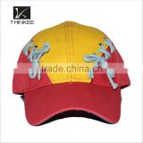 Customised Design Plain Snapback Caps/Hats,High Quality Blank Snapback Baseball Caps,Wholesale Colorful Sport Hats/Caps