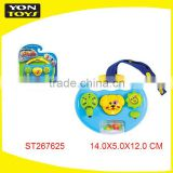2014 <b>musical</b> <b>toy</b> for baby