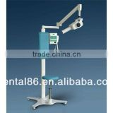 High Quality Mobile low-dose x-ray unit