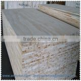 chinese fir blockboard finger jointed blockboard lamin board blockboard