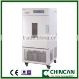 LHS-150HC-II Constant Temperature & Humidity Chamber/Polished stainless steel chamber/ Laboratory Chamber