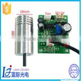 Cheap 5mw 10mw 50mw 100mw 150mw 200mw 24v Red Laser Module                                                                         Quality Choice