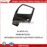 MITSUBISHI CANTER FUSO FRONT DOOR TRUCK METAL PARTS REPLACEMENT
