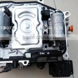 DQ200 0AM 927 769D valve body with TCU TCM conductor plate electronic module auto transmission for VW dsg gearbox parts
