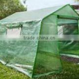 Best Selling in China Winter Greenhouse
