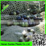 small mesh hail net, plastic prevent bird netting