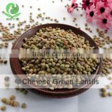 Chinese Lentils 2016crop top quality