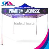 china promotion custom print event pop up canopy tent,fold frame 10*10 heavy duty tent                                                                         Quality Choice