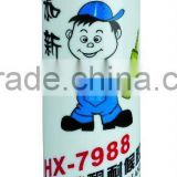 High quality neutral RTV-1 Silicone Sealant