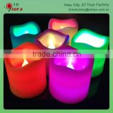 Funny festival toy mini electric LED candle light                                                                         Quality Choice