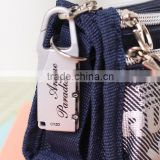 100% polyester bag closing sewing thread
