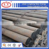 Grinding Rod for Metal Mine, Coal Mine, Cement Plant, Electric Power Plant, Chemical Factory